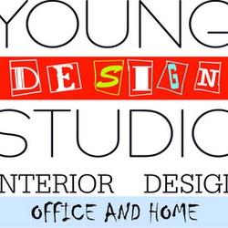 youngdesign