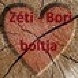 zetibori