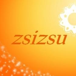 zsizsu72