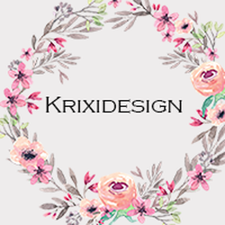krixidesign