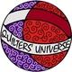 QuiltersUniverse