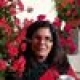 ladyberry79