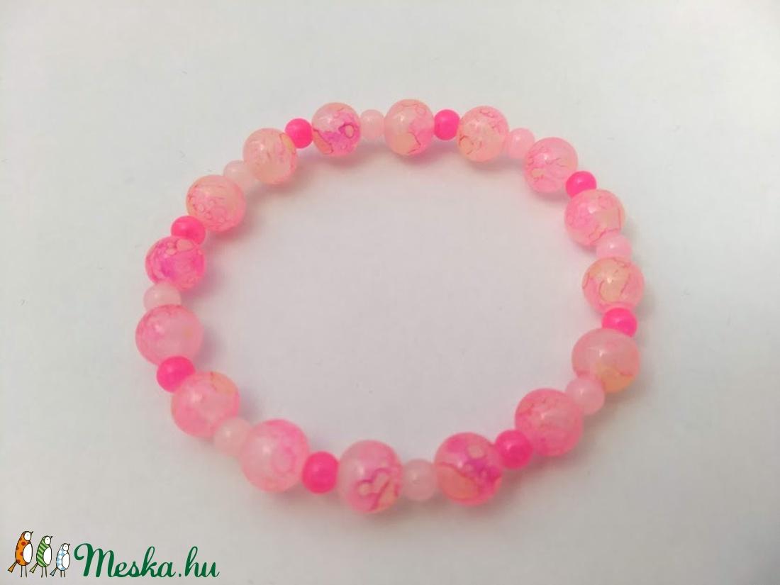 Pink (Adribizli) - Meska.hu