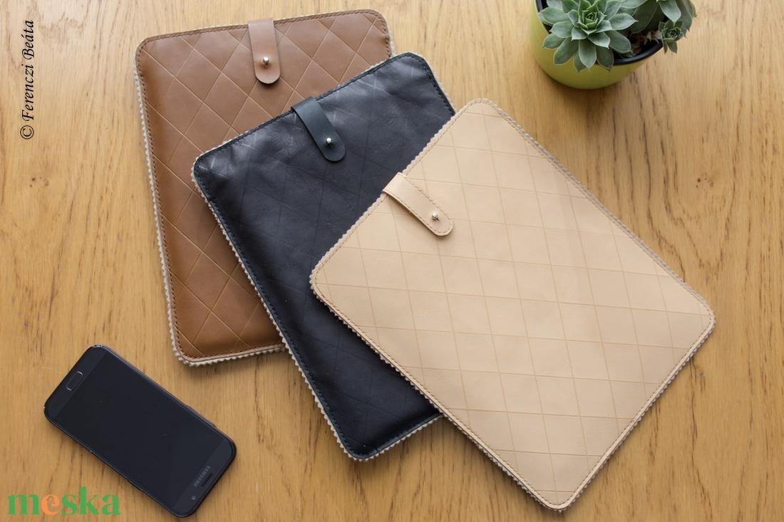 LIPPA Tablet/IPad Tok - táska & tok - laptop & tablettartó - ebook & tablet tok - Meska.hu