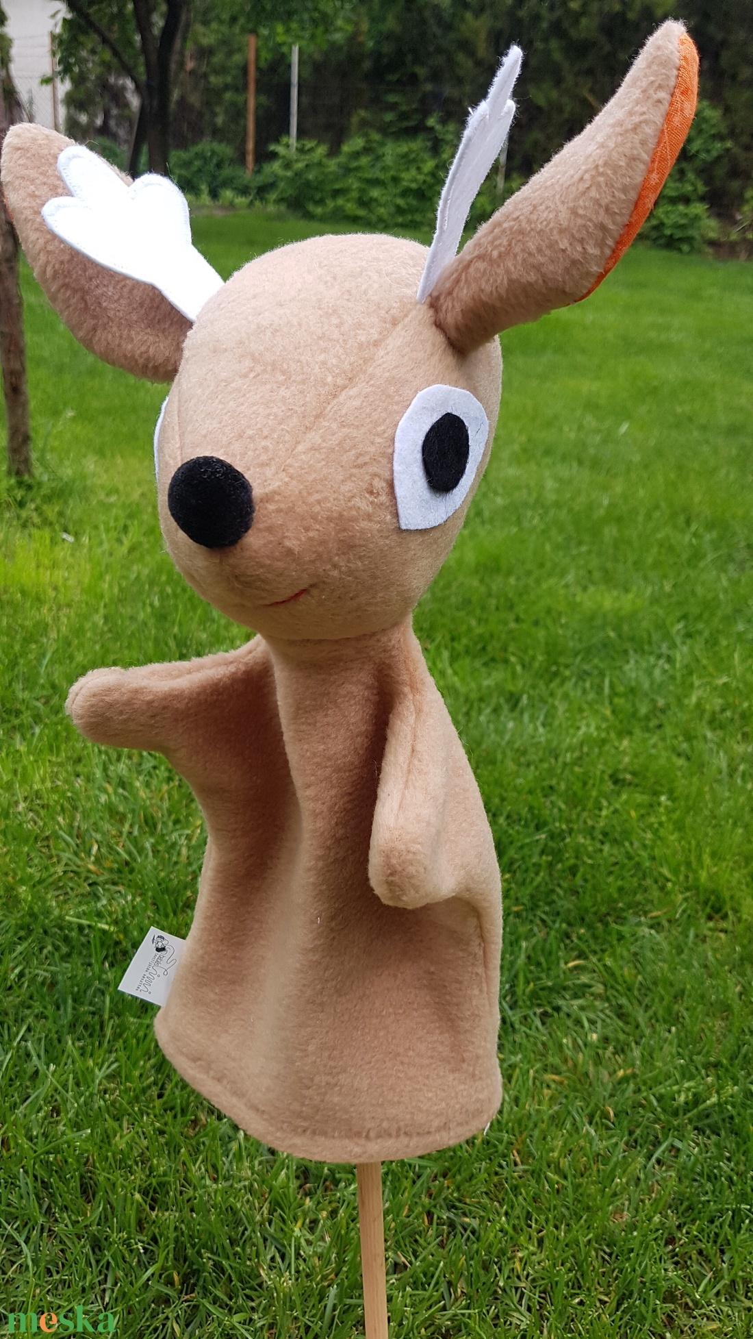 bambi (babastimi1) - Meska.hu