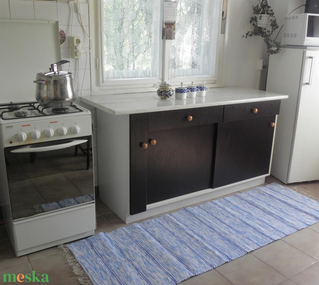 Cirmos - otthon & lakás - lakástextil - szőnyeg - Meska.hu