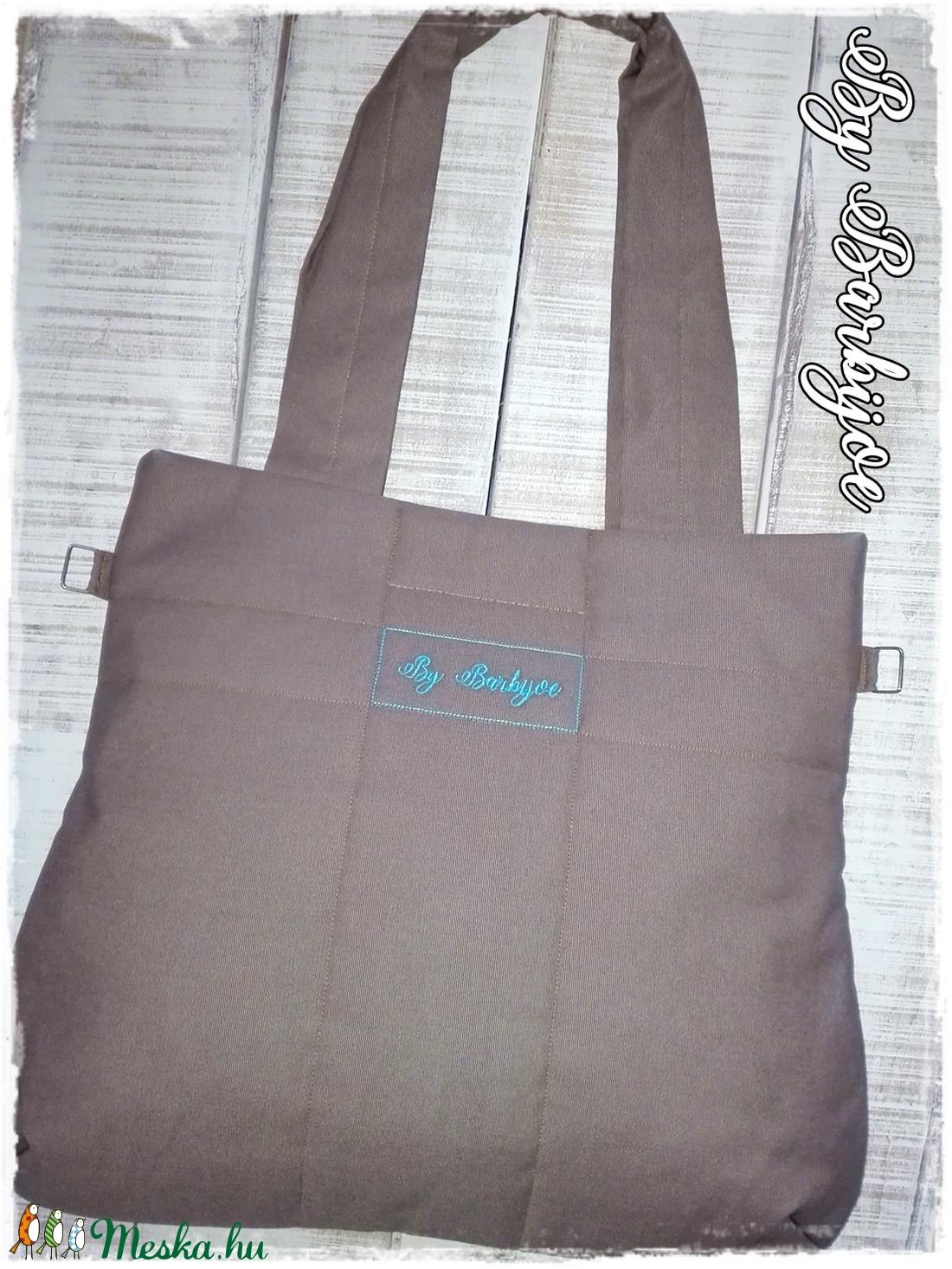 2a2d947e23da ... Álomfogó táska, egyedi hímzett táska, válltáska (barbijoe) - Meska.hu  ...