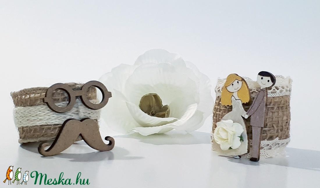 Diamant - Női Tánccipők / Menyasszonyi Cipő 141-087-092