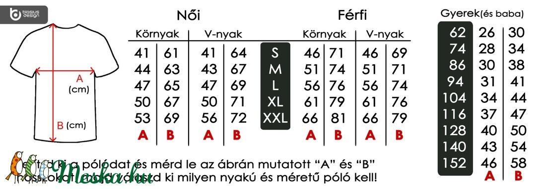 horgász pólók (2) - Ponty jó! - ruha & divat - férfi ruha - póló - Meska.hu
