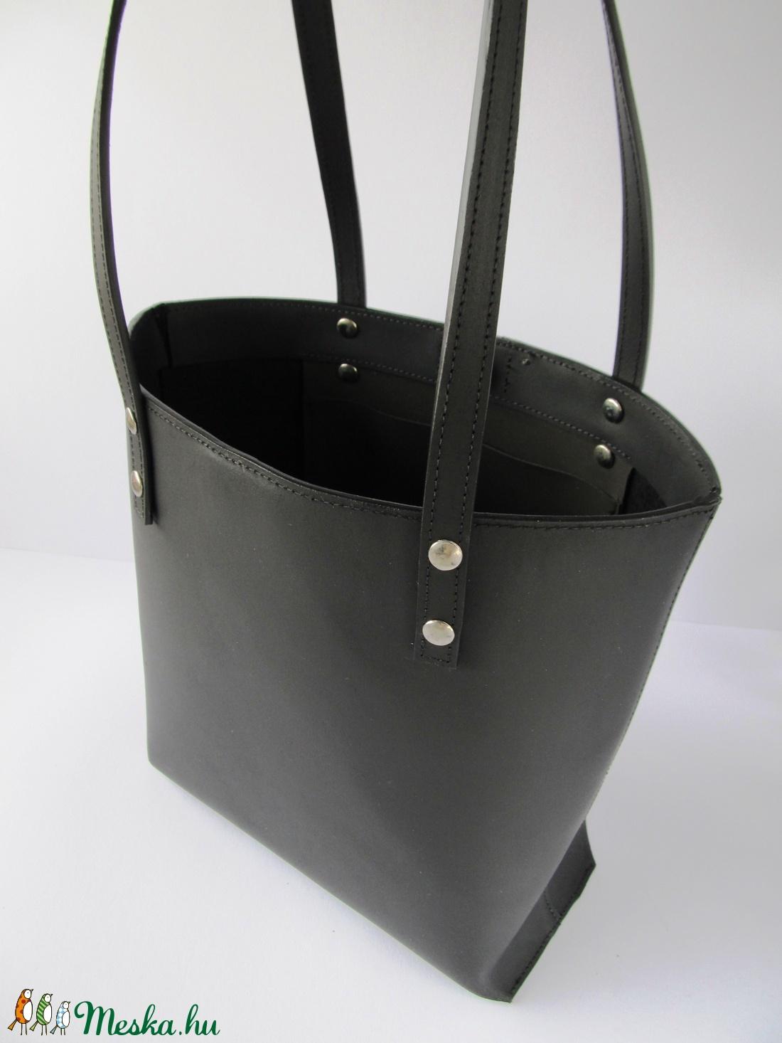 Bőr táska ddfd62ab0e