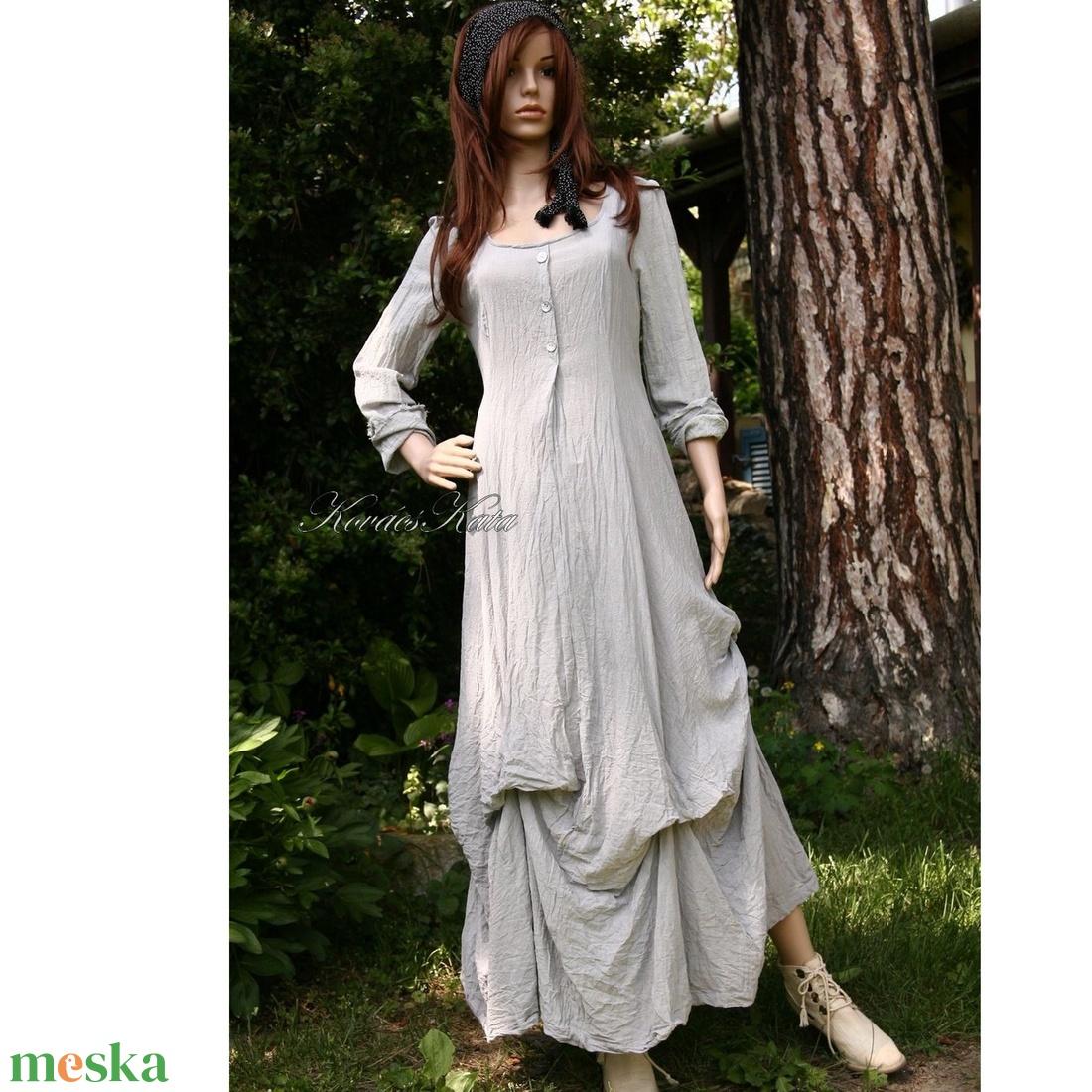 BEATRICE - romantikus design-ruha - ruha & divat - női ruha - ruha - Meska.hu