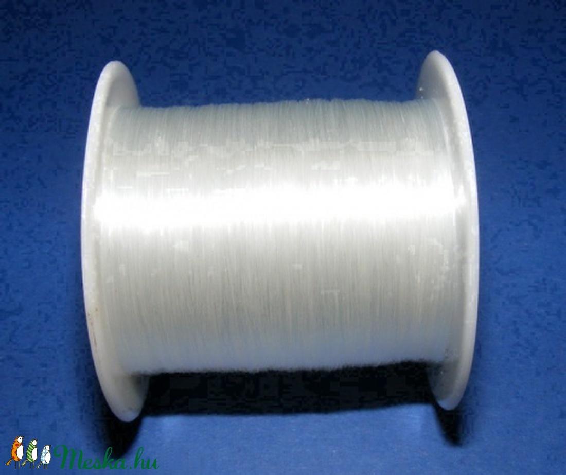 Damil (Ø 0,6 mm/1 db) (csimbo) - Meska.hu