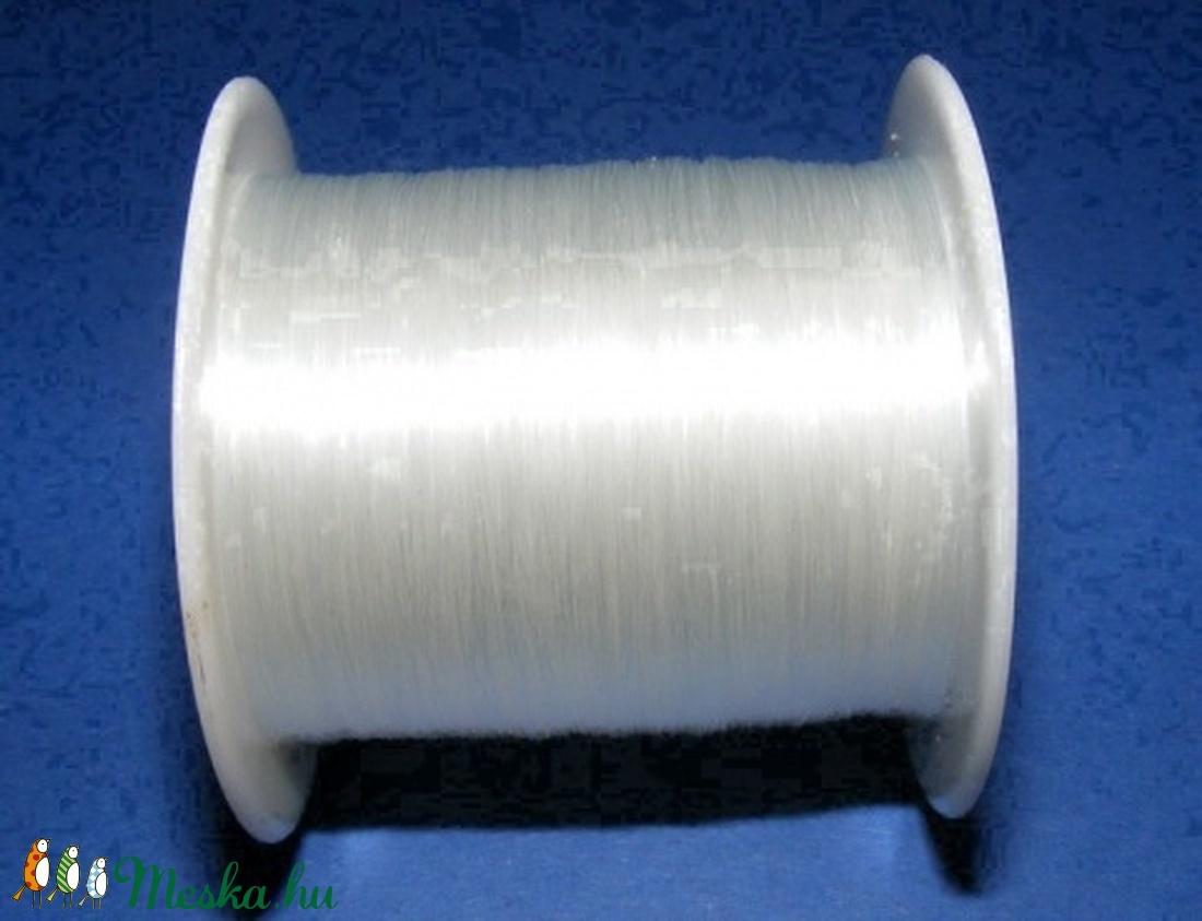 Damil (Ø 0,35 mm/1 db) - Meska.hu