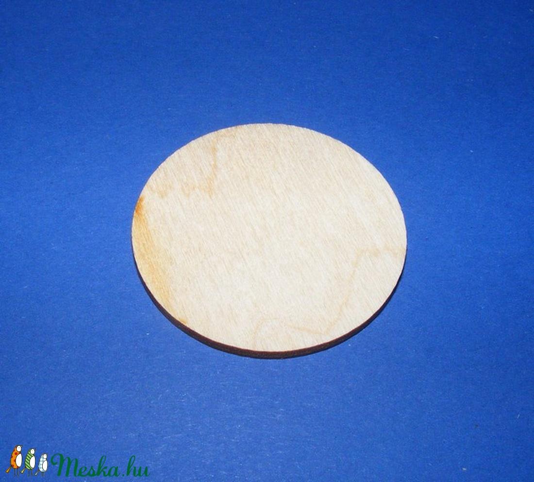 Fakorong (410/FA minta/1 db) - Ø 36 mm (csimbo) - Meska.hu