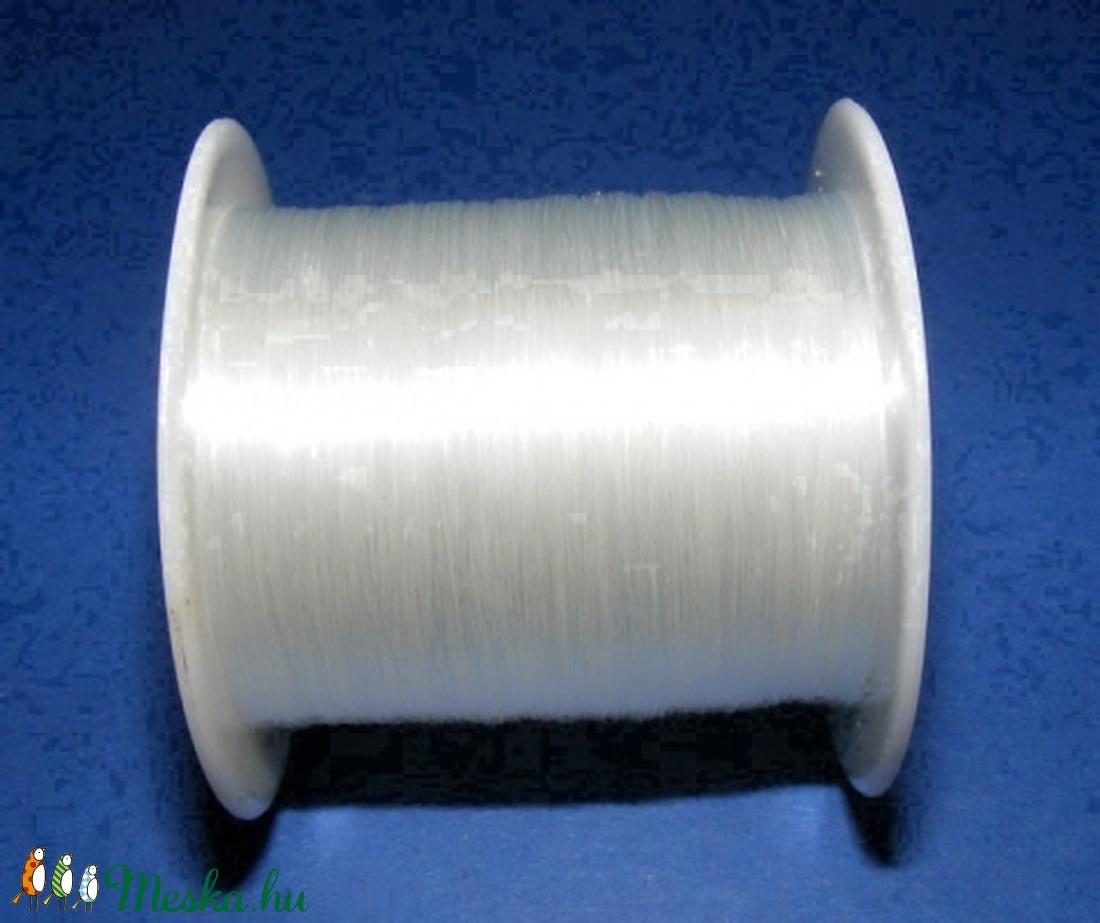 Damil (Ø 0,8 mm/1 db) (csimbo) - Meska.hu