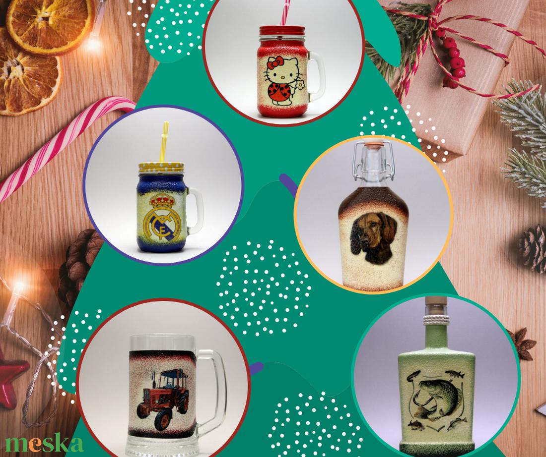 MEGLEPETÉS ajándékcsomag mikulásra, karácsonyra, szülinapra ; ajándékcsomag gyerekeknek is - Meska.hu