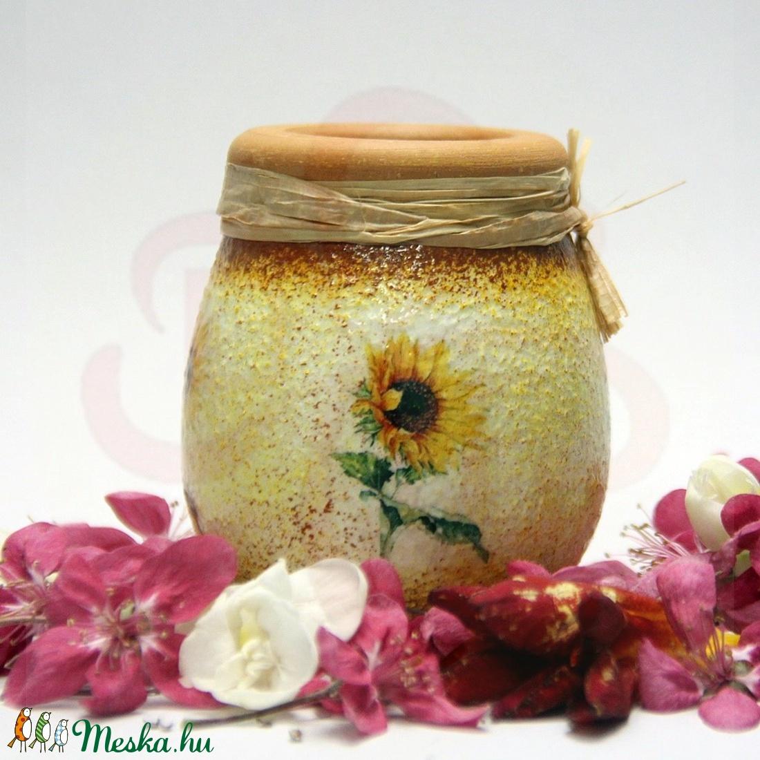 Anyák napi mini váza, ANYA, MAMA - képpel, névvel is - anyák napi ajándék édesanyáknak - Meska.hu