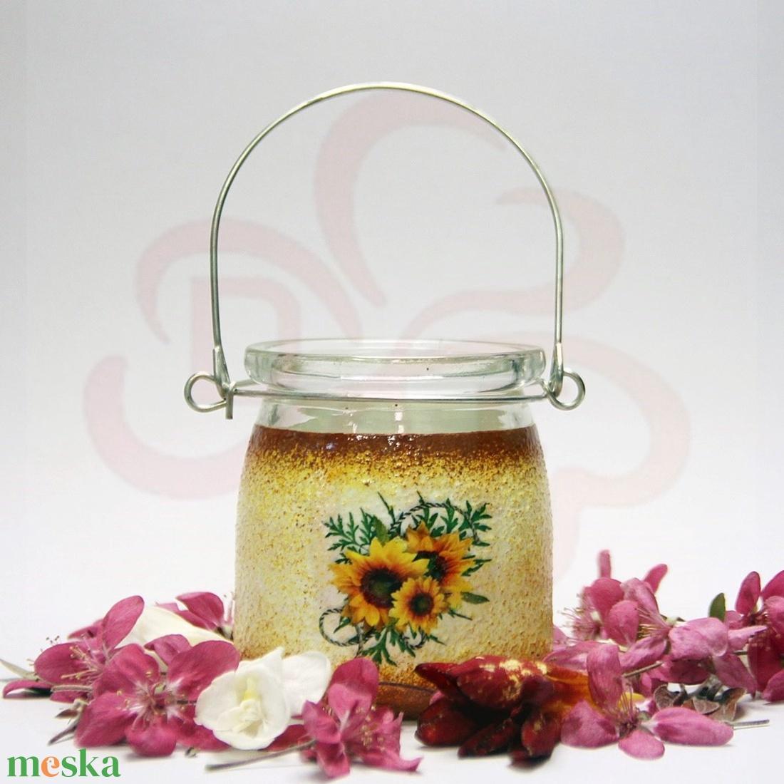 Anyák napi mini virágtartó ANYA, MAMA - képpel, névvel is - anyák napi ajándék édesanyáknak - Meska.hu
