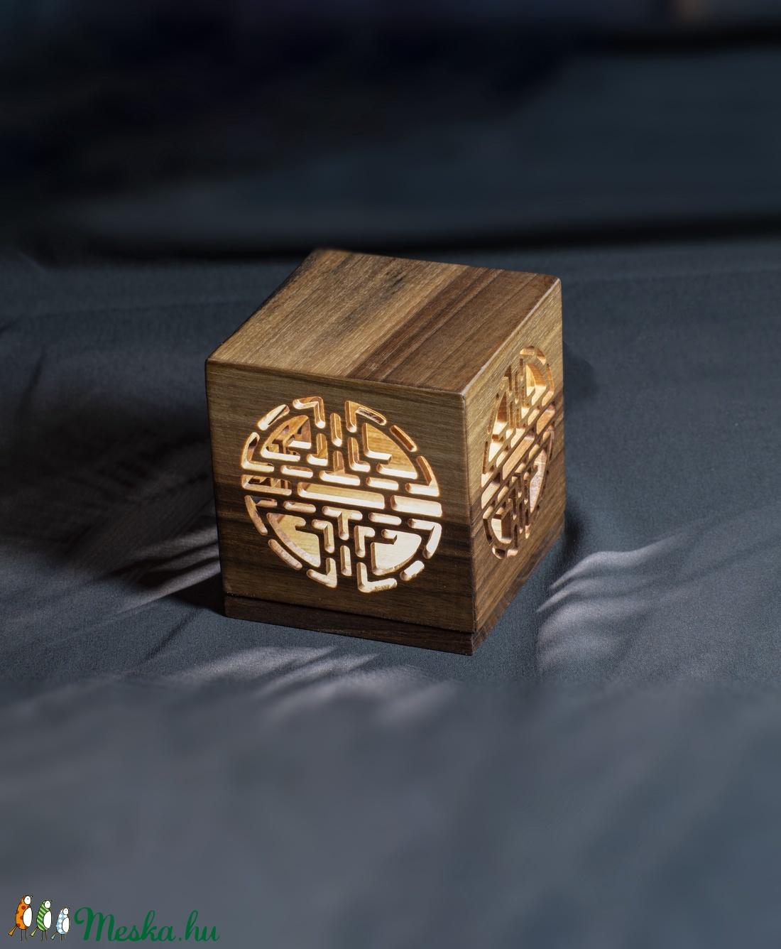 Maze (Deerwooddesign) - Meska.hu