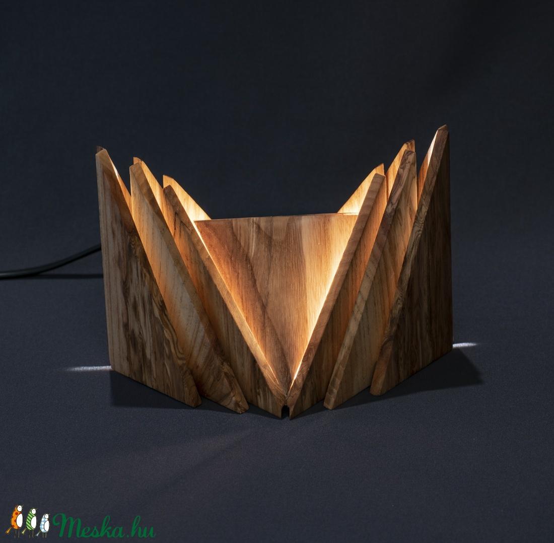 Crown (Deerwooddesign) - Meska.hu