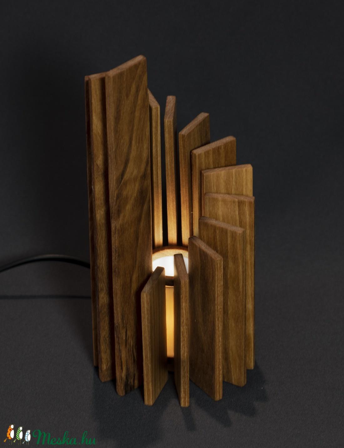 Tower (Deerwooddesign) - Meska.hu