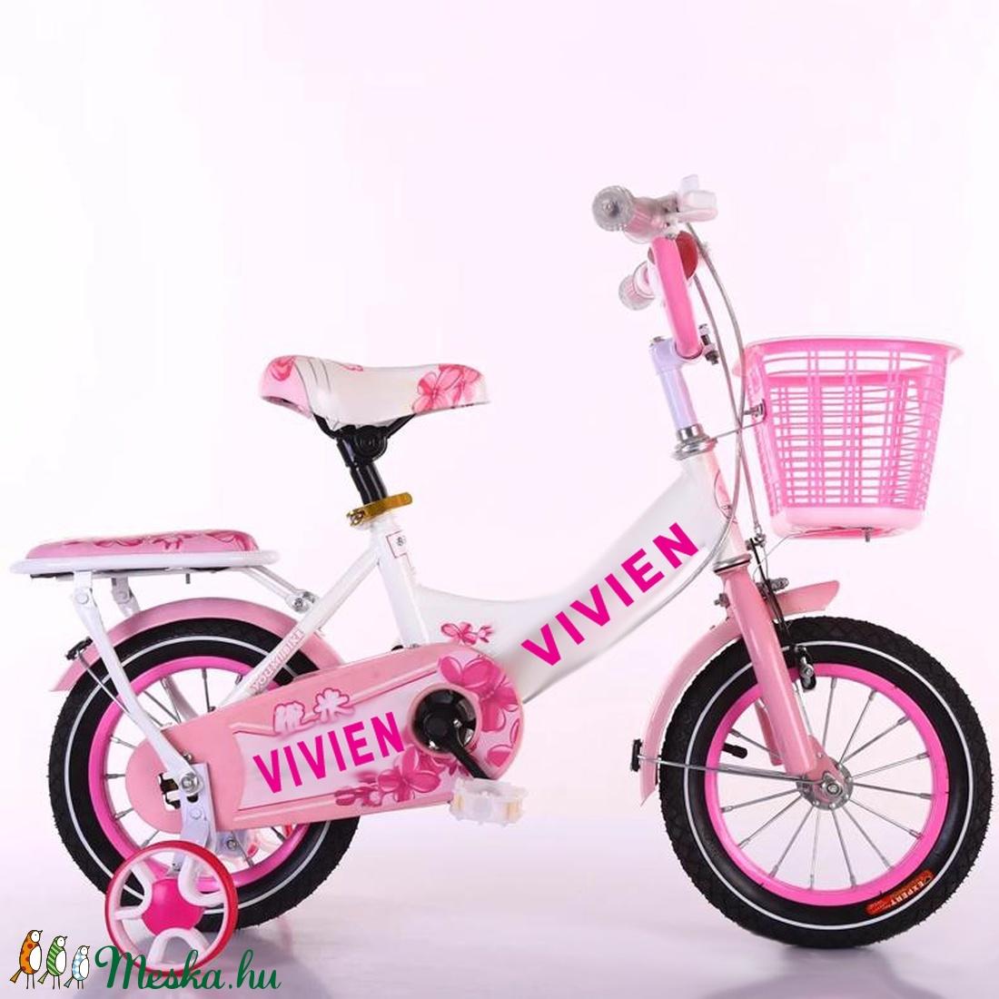 Névmatrica biciklira 2408883f9e