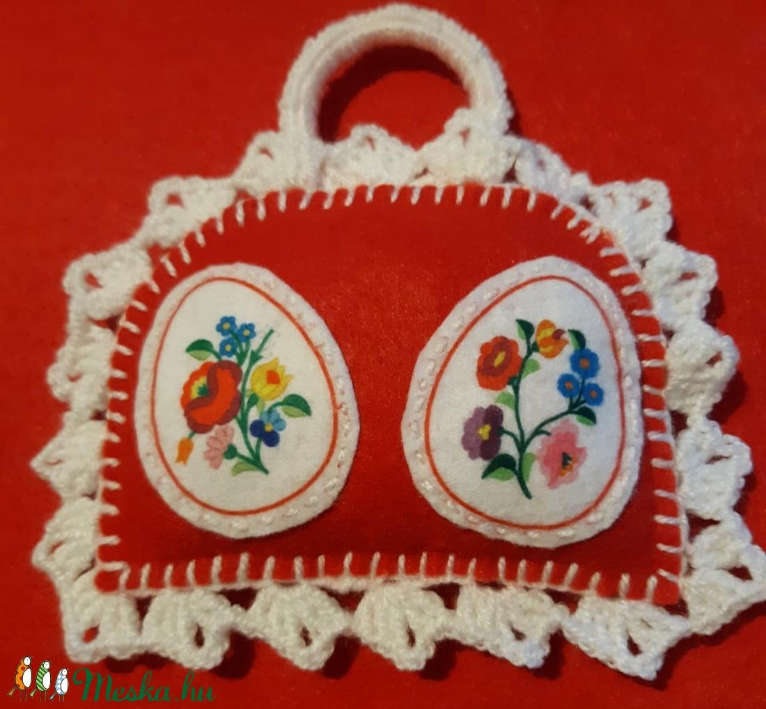 Ajándék - souvenir mindenkinek (doka53) - Meska.hu