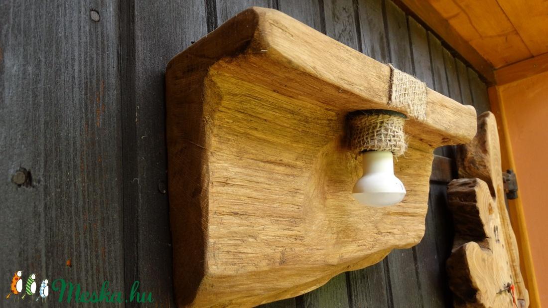 Fali lámpa - otthon & lakás - lámpa - fali & mennyezeti lámpa - Meska.hu