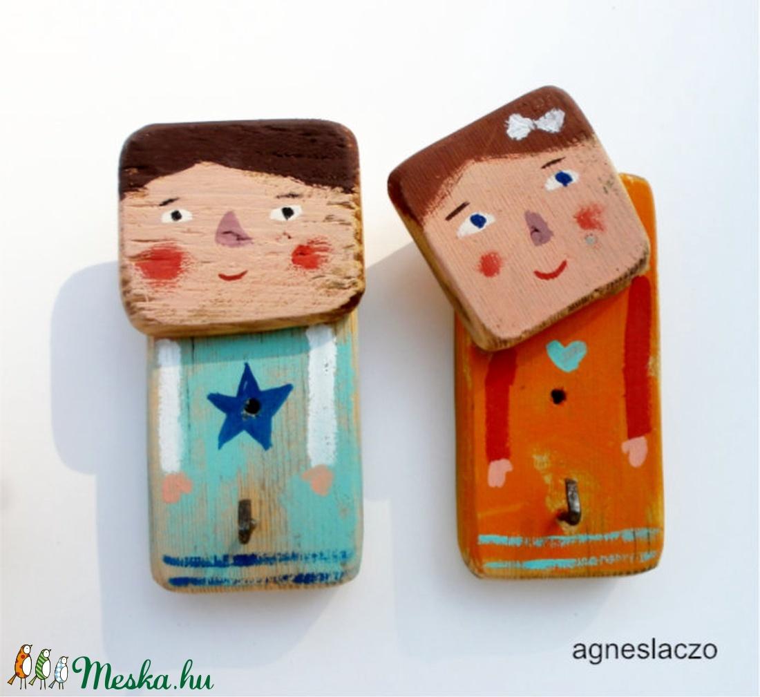 Uncsik  (FANYUVASZTO) - Meska.hu