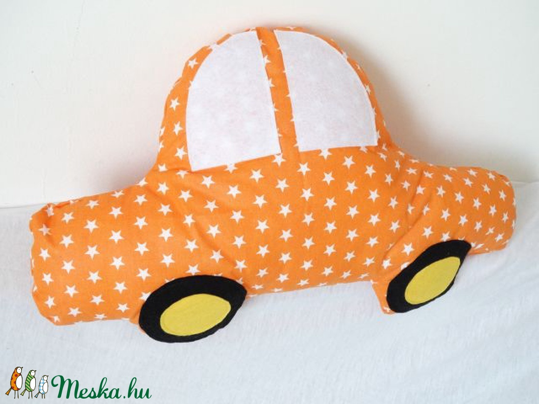 Auto Formaju Parna Autos Diszparna Auto Parna Textiljatek Textilfigura Meska Hu