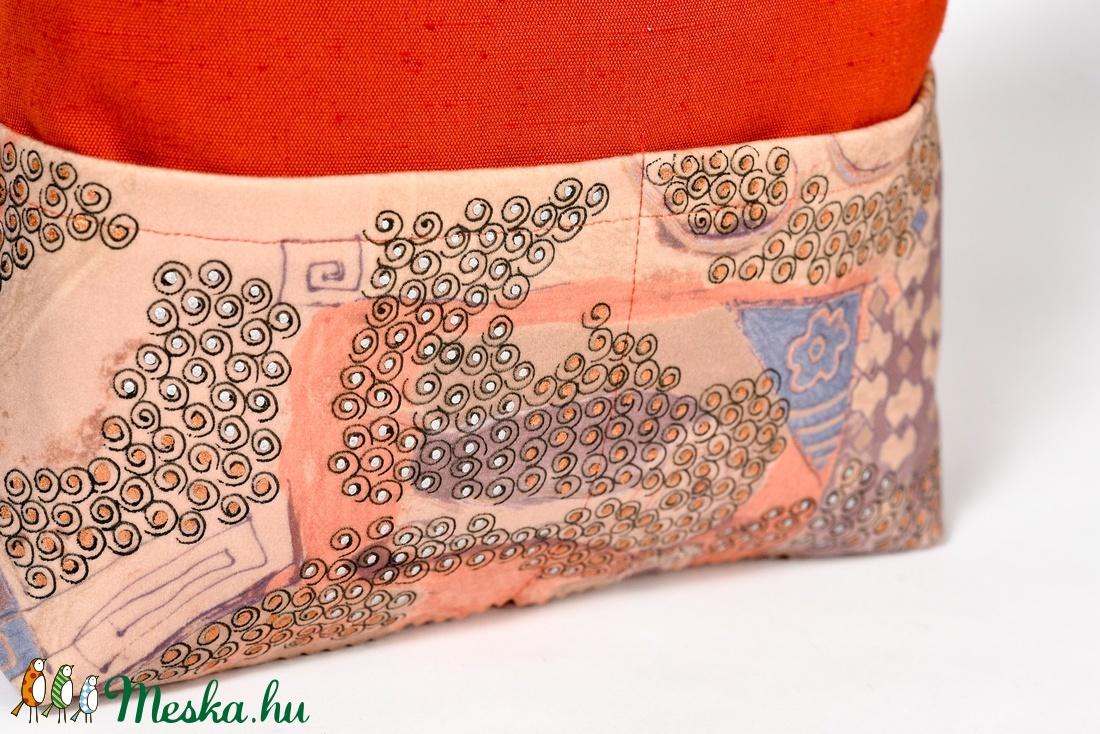 Pompei táska (hengspergercecilia) - Meska.hu d015a9a429
