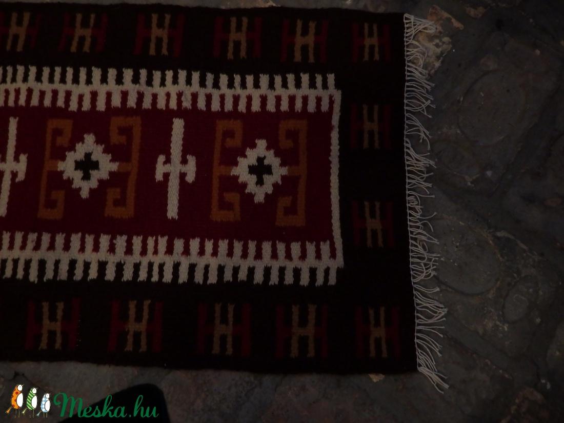 Szőnyeg - otthon & lakás - lakástextil - szőnyeg - Meska.hu