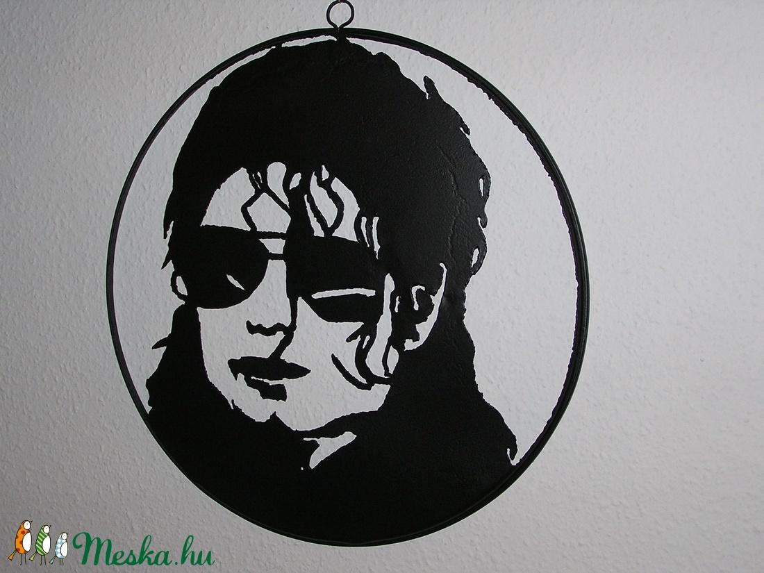 Michael. - otthon & lakás - dekoráció - dísztárgy - Meska.hu