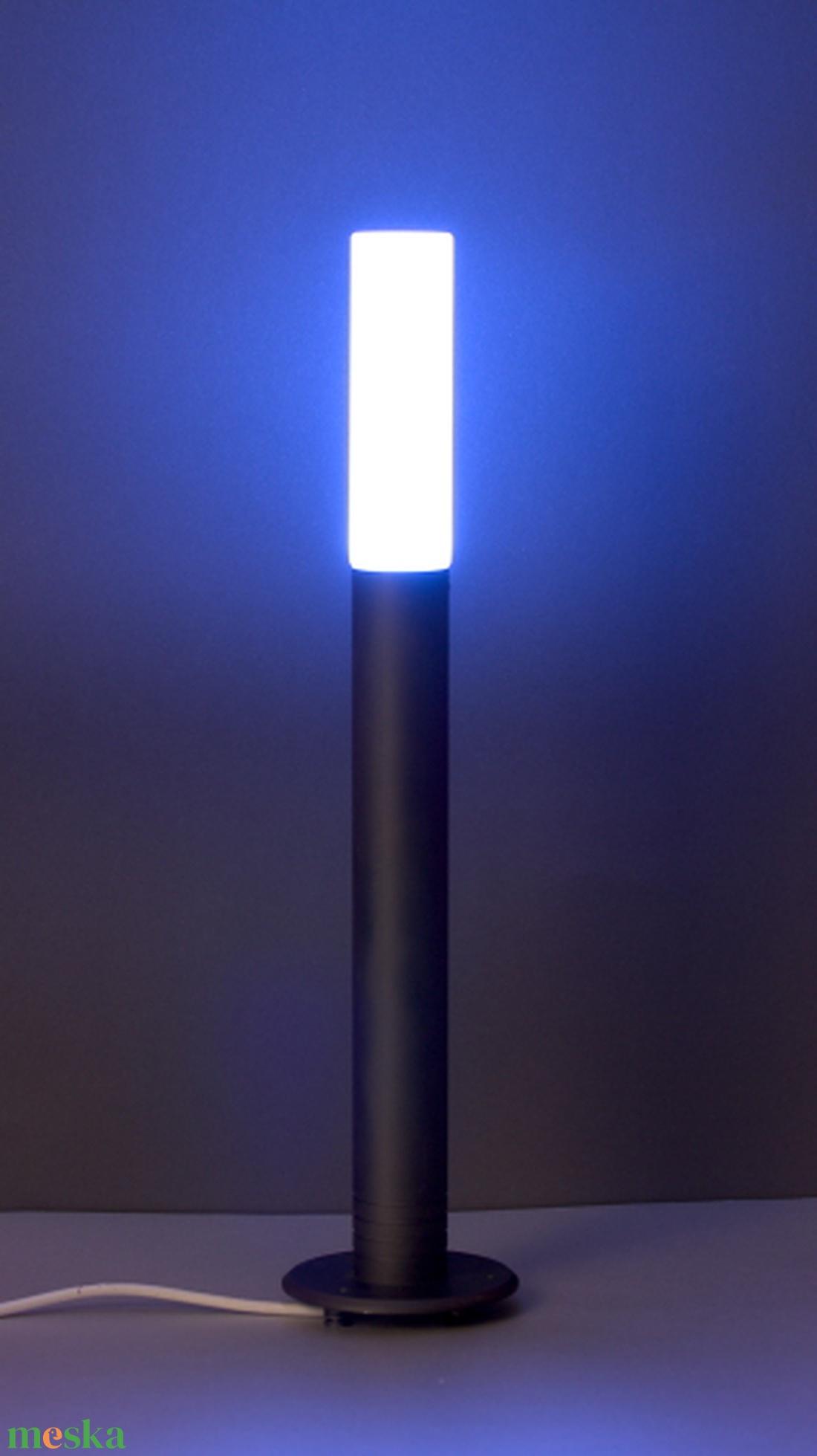Szikra 600 kerti lámpa - otthon & lakás - lámpa - állólámpa - Meska.hu