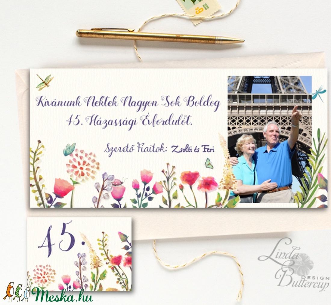30 házassági évfordulóra idézetek Meska   Egyedi Kézműves Termékek és Ajándékok Közvetlenül a