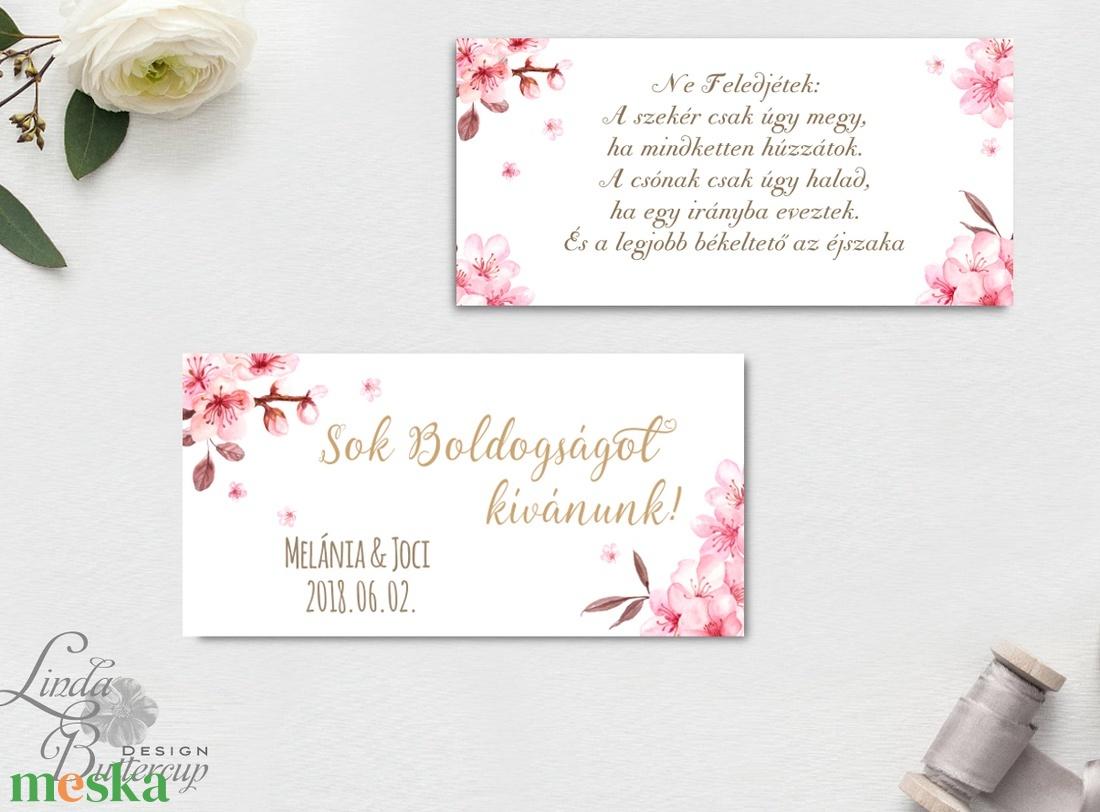 esküvői gratulációk idézetek Meska   Egyedi Kézműves Termékek és Ajándékok Közvetlenül a
