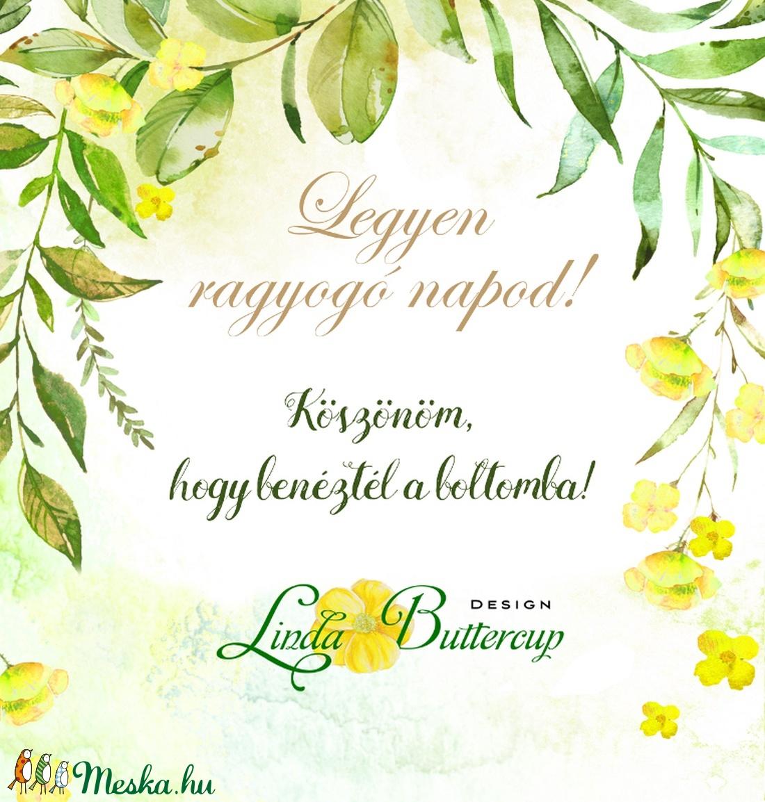 Esküvői Poszter A3, Esküvői kép, Esküvő Dekor, Felirat, Tábla, Elegáns, Virágos, Welcome, vendégváró - esküvő - dekoráció - helyszíni dekor - Meska.hu