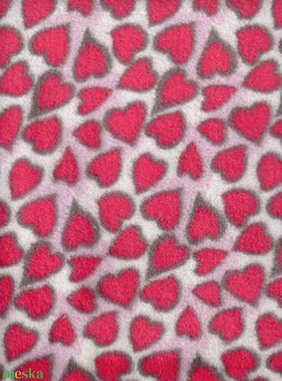 Pihe - puha wellsoft mintás baba takaró - több féle mintával (MamaMariko) -  Meska.hu 0e5991481b