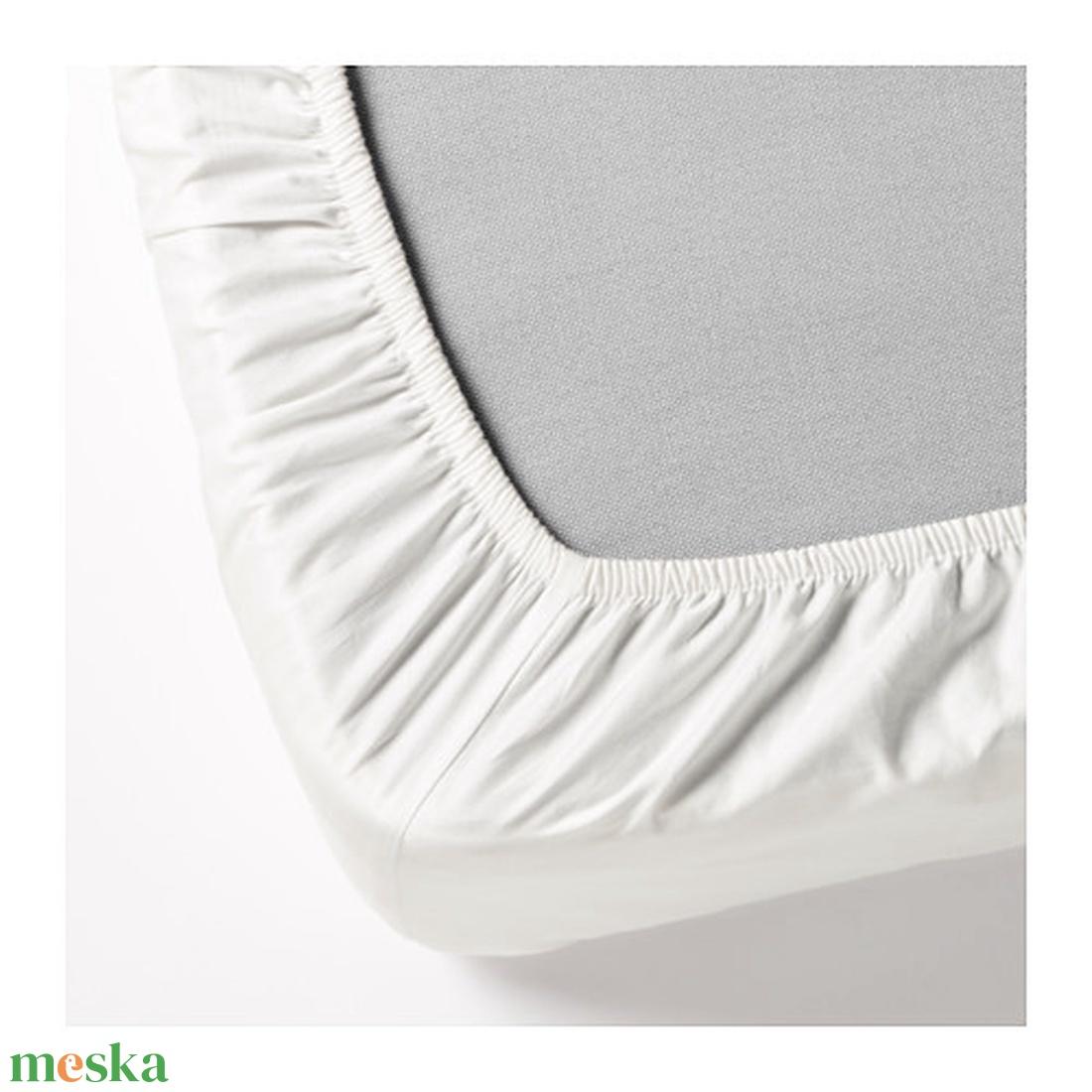 Sok minta - Baba lepedő - körben gumis 120 x 60 x 20 x 20 cm választható textilből - játék & gyerek - Meska.hu