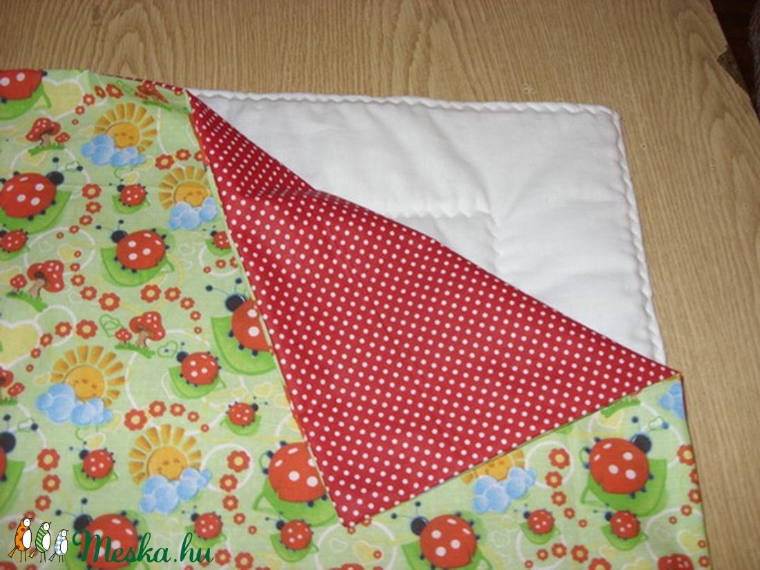 Szóló gyerek - ovis párnahuzat, vagy lapos párna 45 x 38 cm   100% design pamut - otthon & lakás - lakástextil - párna & párnahuzat - Meska.hu