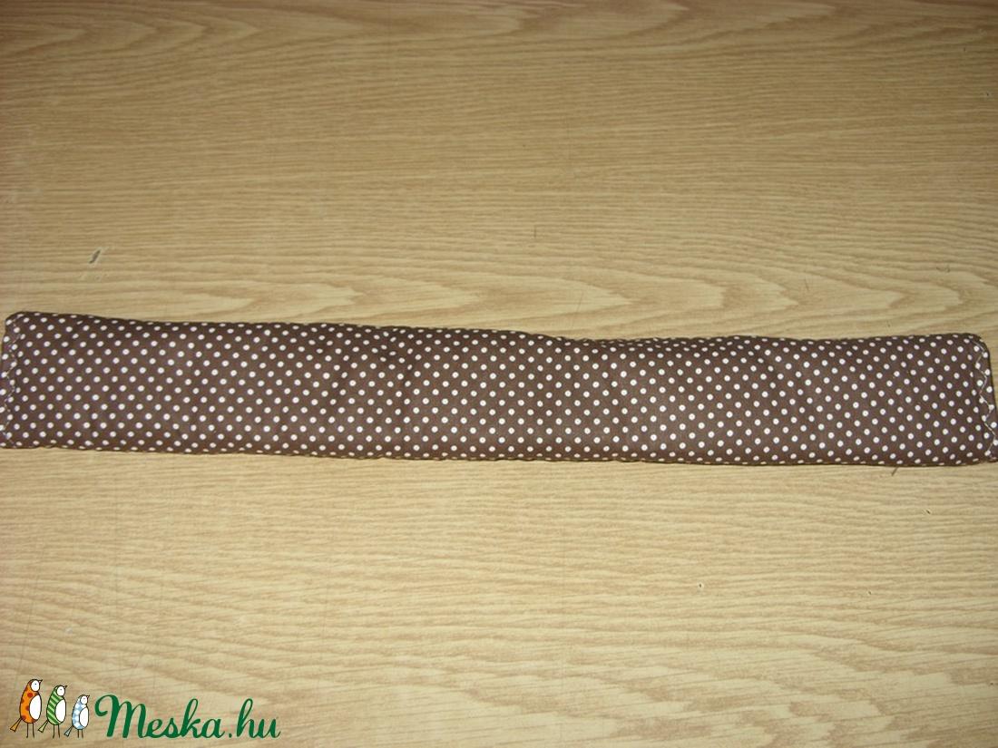 100% design pamutból - mosható karfa takaró - méretre - otthon & lakás - lakástextil - takaró - Meska.hu