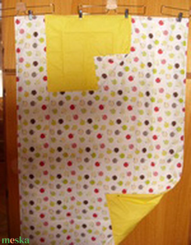 Akciós - 5 db-os ovis kellék csomag - Bélelt gyerek ágynemű és egyéb ovis portékák - ovi- és sulikezdés - Meska.hu