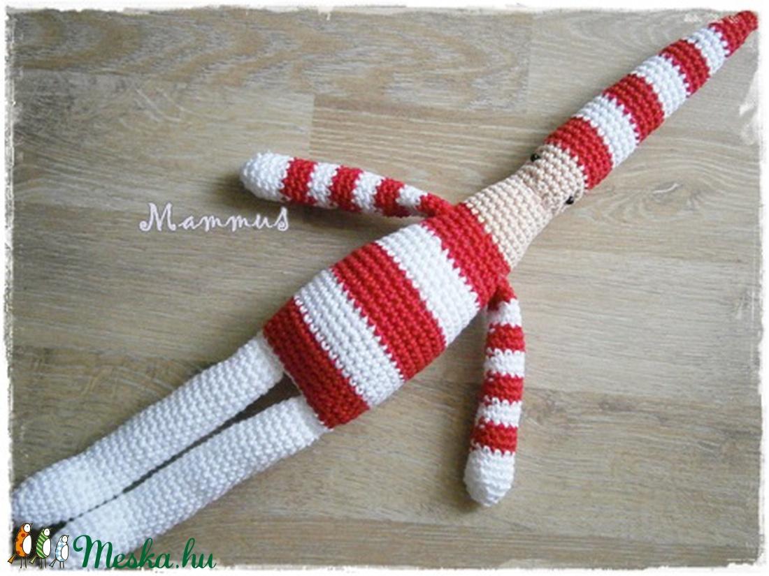 Mesebeli figura (MammusCreative) - Meska.hu