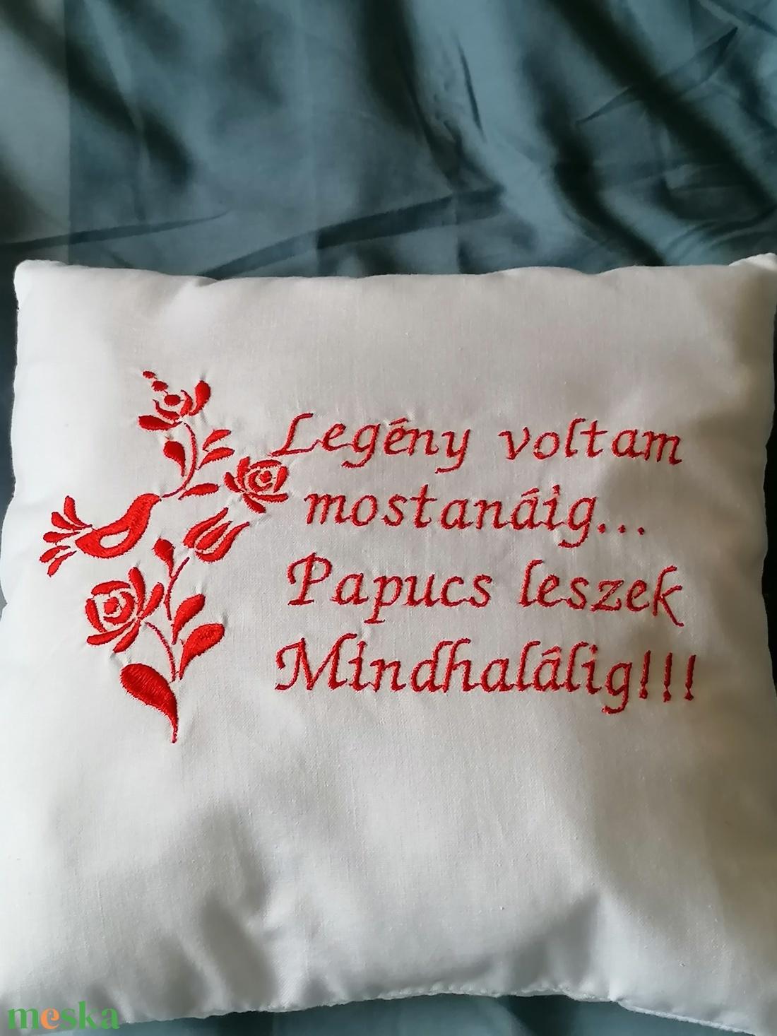Legény búcsú ajándék  - esküvő - dekoráció - Meska.hu