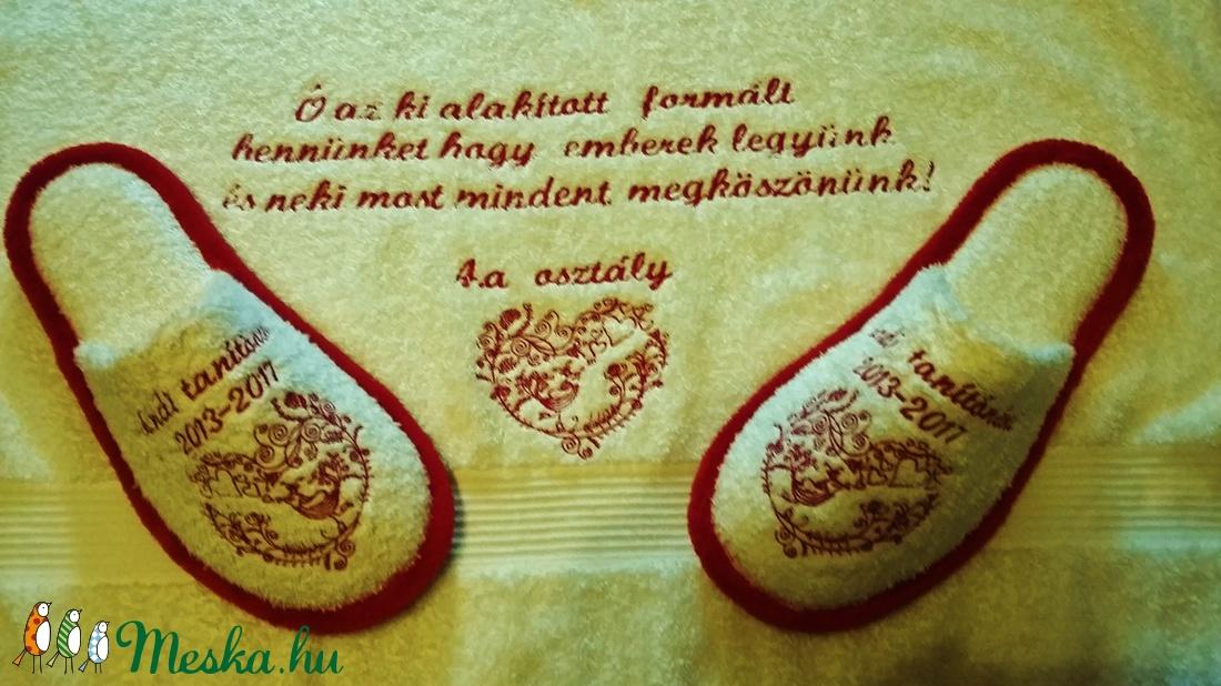 Különleges személyes ajándék,a vásárló igényeinek alapján elkészítve. Tervezzünk együtt. (marianna68) - Meska.hu