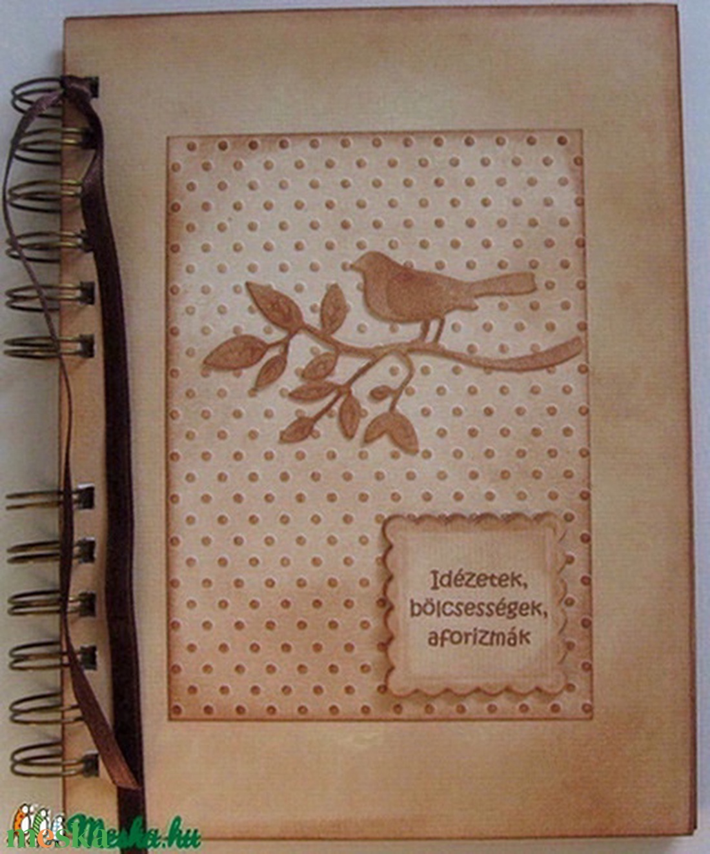 idézetek bölcsességek aforizmák mindenről Meska   Egyedi Kézműves Termékek és Ajándékok Közvetlenül a