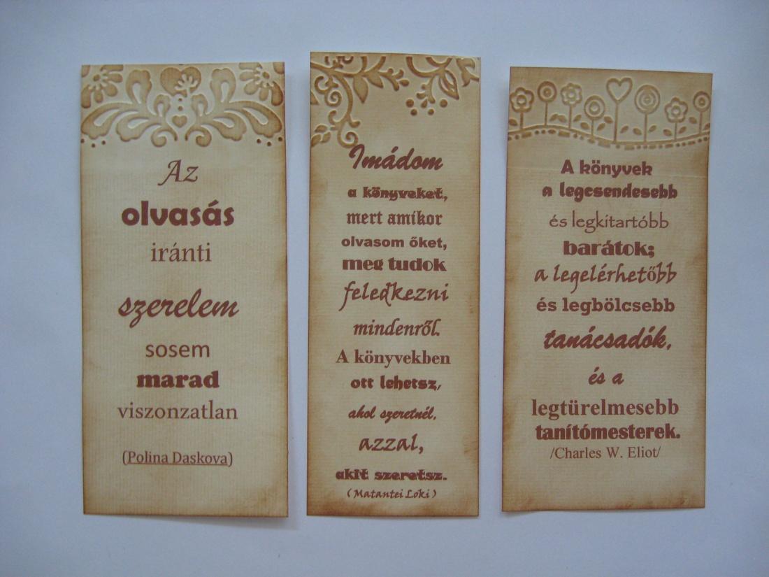 osztálytalálkozóra versek idézetek Meska   Egyedi Kézműves Termékek és Ajándékok Közvetlenül a