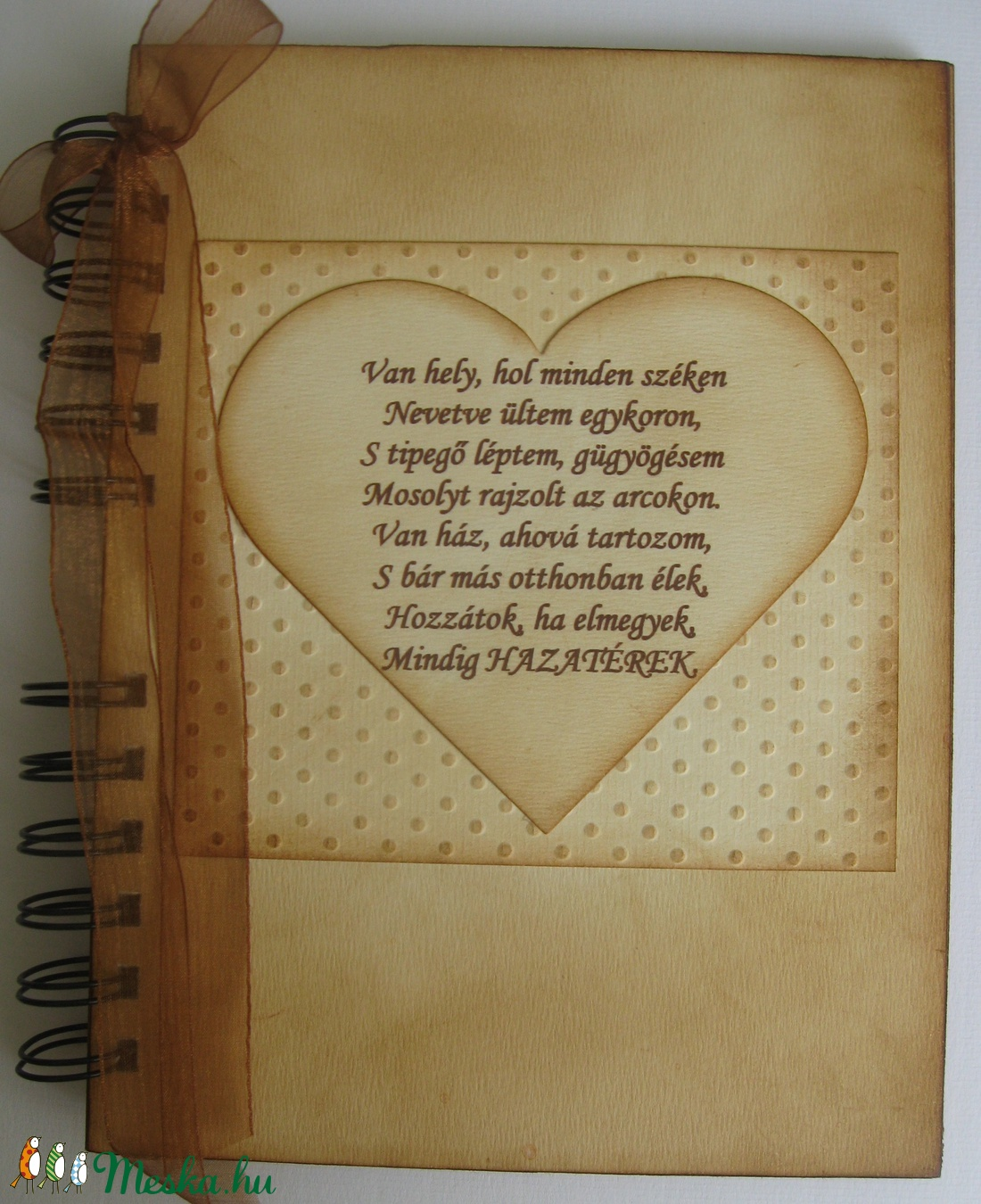 köszönet idézetek esküvőre Meska   Egyedi Kézműves Termékek és Ajándékok Közvetlenül a