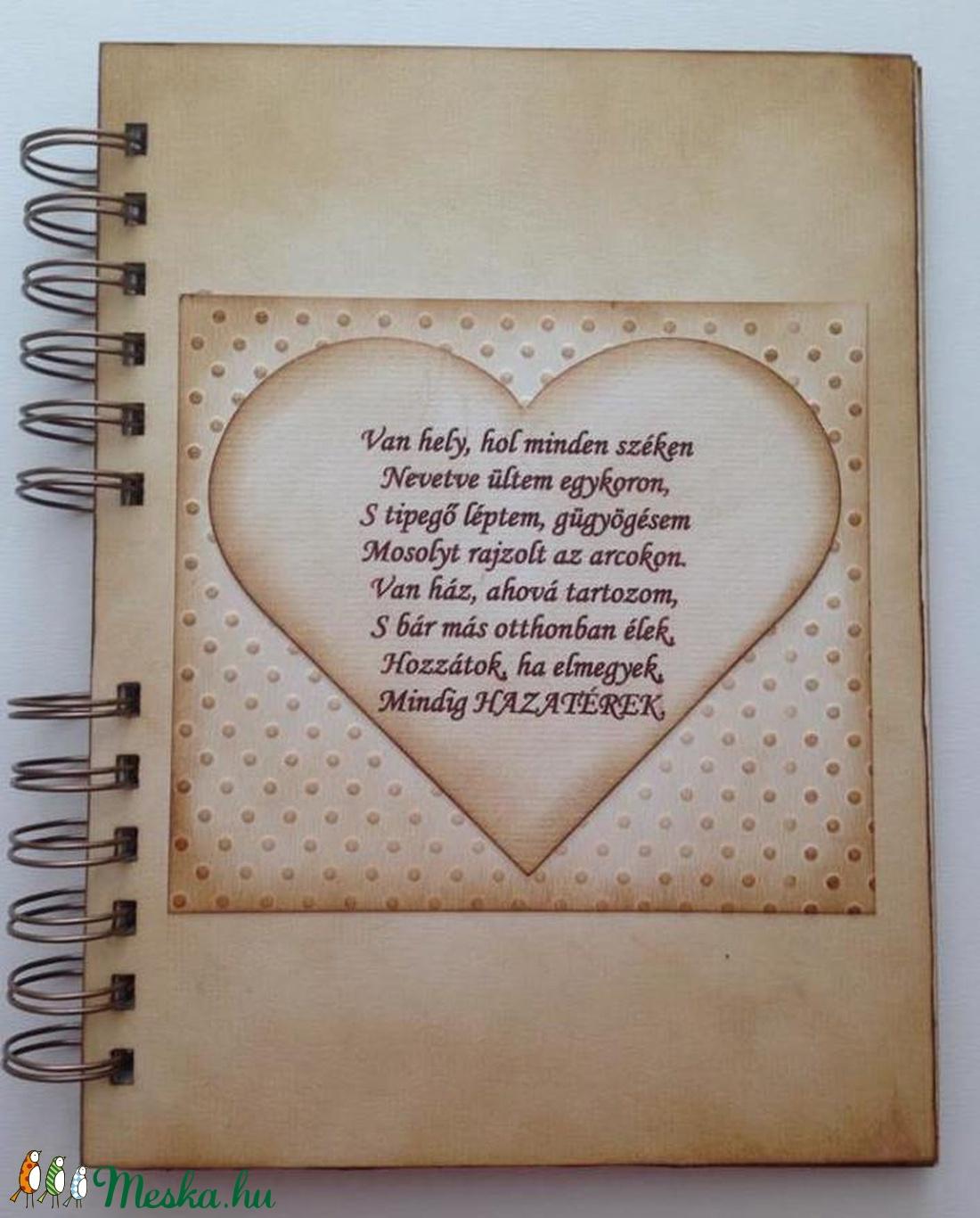 emlek versek idézetek Meska   Egyedi Kézműves Termékek és Ajándékok Közvetlenül a