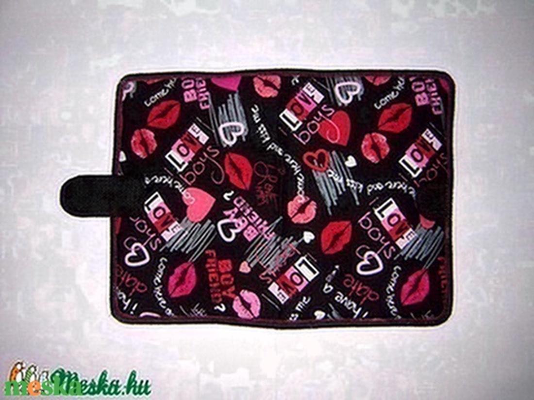 Tablet tok  - táska & tok - laptop & tablettartó - ebook & tablet tok - Meska.hu